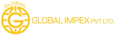 Global Impex Pvt Ltd